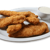 Chicken Breast Tenders