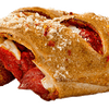 Pepperoni Calzone