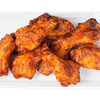 Hot'n Spicy Buffalo Chicken Wings