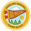 Sideline Snack