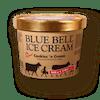 Oreo Cookies & Cream Ice Cream