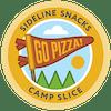 Sideline Snacks