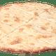 Gluten Free Garlic Cheese Bread