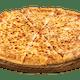 Regular Cheese Pie