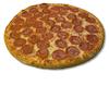 Pepperoni Feast Pizza