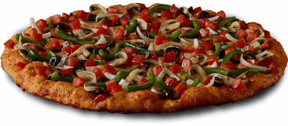 Round Table Pizza Menu Sunnyvale Ca Order Delivery 3 5 Off Slice