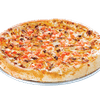 Chicken Rancher Pizza
