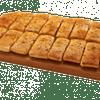 Cajun Howie Bread