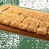 Asiago Howie Bread
