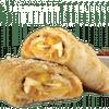 Chicken Howie Roll