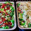 Party Salads Catering
