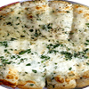 Breadsticks with Cheese