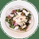 Kale & Ricotta Salad