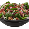 Michigan Cherry Salad