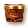 Blue Bell Dutch Chocolate Ice Cream