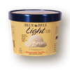 Blue Bell Homemade Vanilla Ice Cream