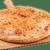 Toscana Cheese Pizza