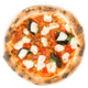 The Devil's Pizza