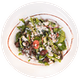 The Greek Salad