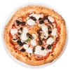 The Forest Pizza