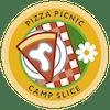 Pizza Picnic Deal