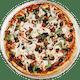 Alcatraz Pizza