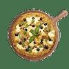 Brady's Pizza