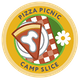 Pizza Picnic Deal