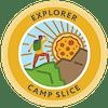 Explorer Deal