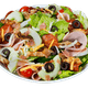 Sarpino's Signature Chef Salad