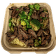 Steak Tips Dinner