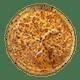 Bianco White Pizza