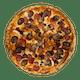 Irish Favorite Pizza