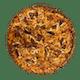 Chicken Parmigiana Pizza