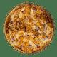 Louisiana Pizza
