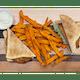 Chicken Cutlet Club Sandwich