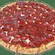 Pepperoni Mania Pizza