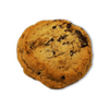 Chocolate Chink Cookie