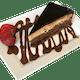 54. Chocolate Temptation