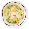 The Caesar Salad
