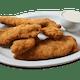 Chicken Breast Tenders