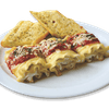 Lasagna Cheese Rolls