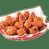 Boneless Chicken Wings