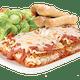 Lasagna Dinner