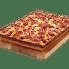 Hawaiian Select Square Pan Pizza