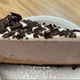 Iced Mousse Cake