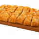 Three Cheeser Howie Bread