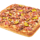 The Cuban Pizza of the Week