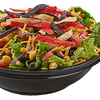 Southwest Veggie Salad