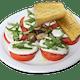 Carpese Salad